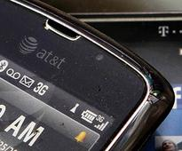 AT&T takes plunge into media and entertainment with $108.7 bn Time Warner deal