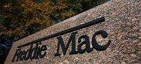 U.S. Taxpayers Dodged Freddie Mac Earnings Loss Bullet Today