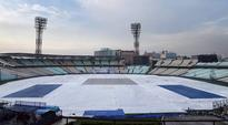 India vs New Zealand: Eden Gardens wicket will not spin from day one, says Sourav Ganguly