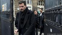 SocGen ordered to pay ex-trader Kerviel for firing