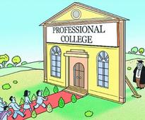Colleges trapped in confusion due to contradictory All India Council for Technical Education, PCI rules