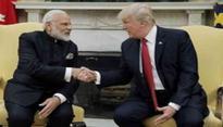 Narendra Modi, Donald Trump meeting a 'tremendous success': US experts