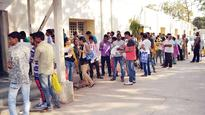 CEPTians finds way to bypass middlemen at RTO Gandhinagar