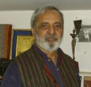 U R Ananthamurthy loses out to American in Booker race