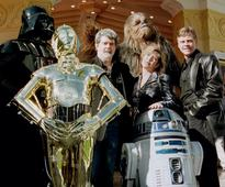 'Star Wars Episode 8' News: Mark Hamill Will Reveal a Spoiler