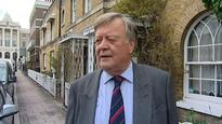 Ken Clarke: Tories need to move on and focus