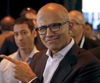 Meet the bankers on the massive Microsoft-LinkedIn deal