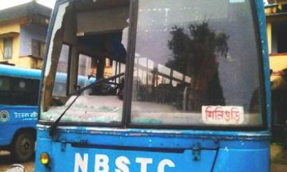 Bharat bandh: Essential services, transport affected; schools shut