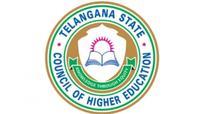 Telangana government moots accreditation plans