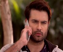 Shakti - Astitva Ke Ehsaas Ki written update November 15: Harman learns about Nimmi's demise