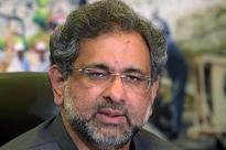 Rs.800b gas projects underway to meet energy needs: Khaqan
