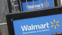 Wal-Mart and Asda see profits rise