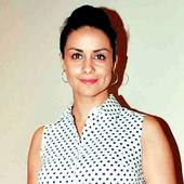 Gul Panag's husband, member of Jet Airways crew, safe at Brussels airport