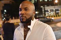 Jeezy Taps Chris Brown, Lil Wayne, French Montana & More for 'Trap or Die 3'