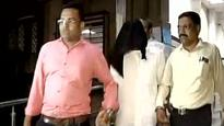 Wanted gangster Kumar Pillai arrested in Singapore, extradited to Mumbai