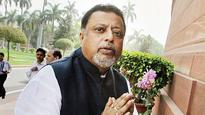 Mukul Roy denies giving clean chit to Mamata Banerjee
