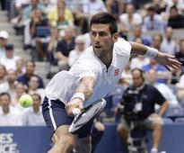 US Open 2016 final: Novak Djokovic conscious of Grand ...