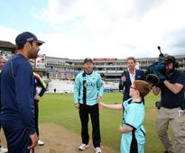 Ravi Bopara steps down as limited-overs captain at Essex