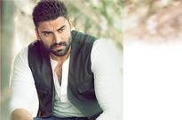 Some roles are only made for television: Nikitin Dheer