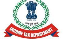 Raipur: IT Department raids premises owned by liquor baron Baldev Bhatia