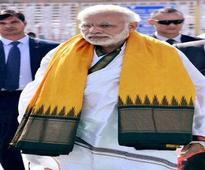 PM Narendra Modi, please walk the talk on BJP funds: Sachin Pilot