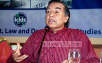 Daily Star Editor Mahfuz Anam admits to publishing DGFI-fed baseless stories