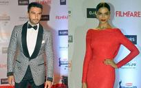 Filmfare Awards 2016: Deepika to Ranveer, here's a look at the complete list of winners