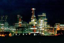 RIL's investments in refining pay off