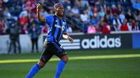 Didier Drogba ready to start first Montreal Impact match of 2016 season