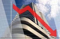 5 reasons why Sensex nosedived over 350 points intraday