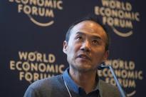 Endgame Nears for Vanke-Baoneng Showdown