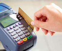 Use Of POS Machines Has Blocked Tax Leakages,  Says BIRS Chief