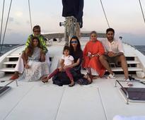 Happy Birthday, Abhishek Bachchan! From the first ...