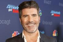 Simon Cowell left stunned when Britain's Got Talent act storm off stage on first day