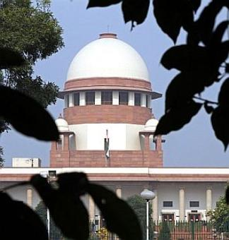 Supreme Court verdict: Back to square one, if not minus one