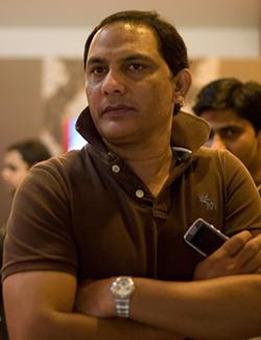 Lift on life ban was like playing 100th Test: Azharuddin