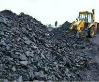 Rains impact South Eastern Coalfields Limited coal production