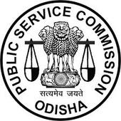 OPSC declares Odisha Administrative Services prelim exam result; 1740 aspirants clear test