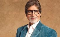 Amitabh Bachchan calls for artistic documentation
