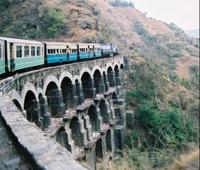 7 lesser-known facts about Himachal Pradesh