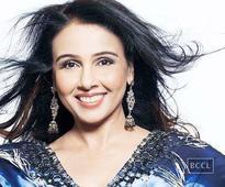 Suchitra Krishnamoorthi: Regret is such an annoying word