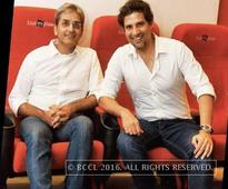BookMyShow, an e-commerce model like no other?