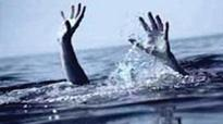 Youth drowns in swimming pool in Hyderabad
