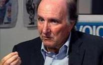 Wayne Barrett, NYC reporter who wrote book on Trump, dead at 71