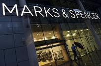 New boss warns on profit as turns to 'Mrs M&S' to revive clothing