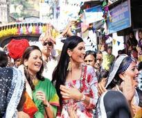 Jaipur and Bundi on new TV show set in Rajasthan