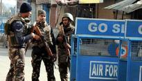 Chargesheet on Pathankot terror attack based on irrefutable evidence, asserts NIA IG
