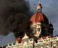 Pak court refuses voice samples of Lakhvi, other suspects in 26/11 Mumbai attacks case