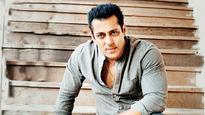 Salman Khan fails to rev up campaign against open defecation