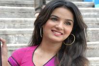 Tashn-E-Ishq actress Jasmin Bhasin is unwell